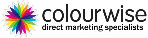Colourwise logo