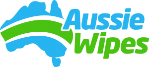 Aussie-Wipes_finalfile-300x135.png