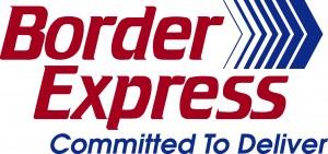Border-Express-Logo-300x141.jpg