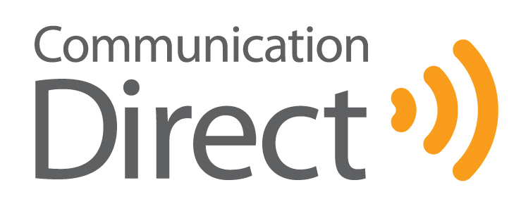 CommDirect_logo.jpg