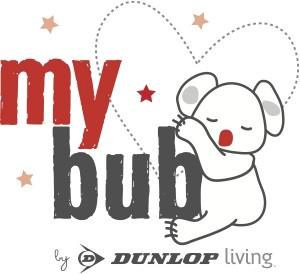 DunlopLiving_MyBub.jpg