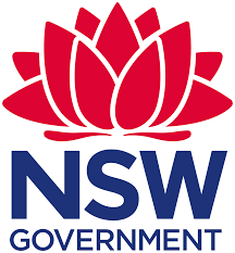 NSW_Health_logo.png