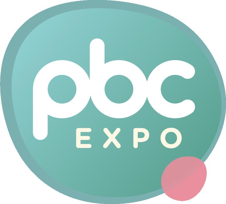 PBC Expo Logo