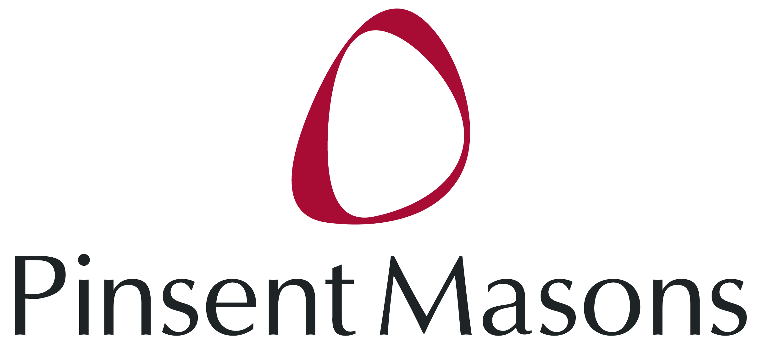 PNG_PinsentMason_colour_logo_RGB_stacked.png