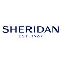 Sheridan_on_white.jpg