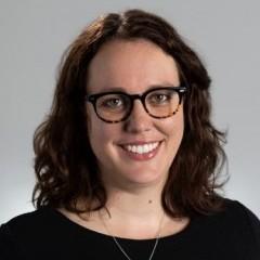 Amy-Johnston