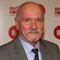Graham Henderson