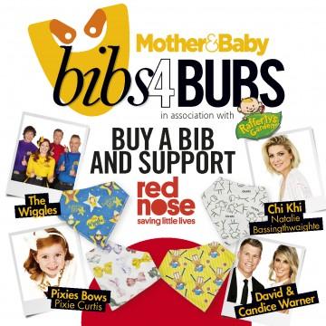 Bibs4Bubs Image