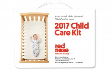 2017 Child Care Kit Image Home Page Tile