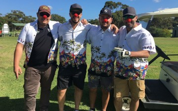 Hunter Golf Day 2017 main image cropped