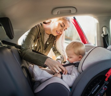 RN0089_19_website_article_updates_Images_Carseatsafety.jpg