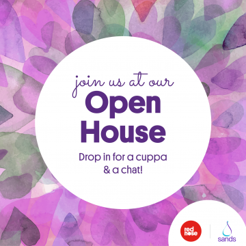 RN0224_21_Openhouse-square-fb_insta_V1.png