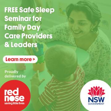 RN0286_NSW_Edu_SocialTile_1200x1200px.png