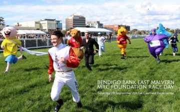 MRC Foundation Race Day Official Image 2017 2