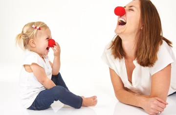 Red_Nose_Day_Red_Nose.jpg
