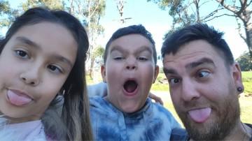Rob_Mata_and_kids_websize.jpg