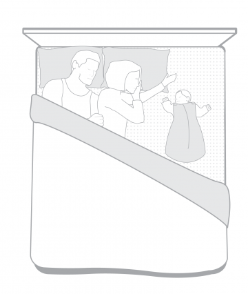 SaferSleepCoSleep_DO_illustration_v1-bethedit.png