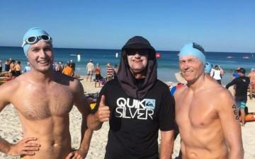 Swim For Finn Event Image 2018 2