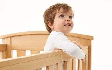 cot-to-bed-safety-education-page.jpg