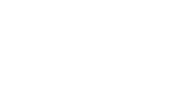 dear-australian-famlies-heading.png
