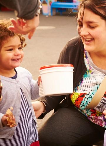 fundraise-background-image.jpg