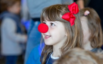 iHeartRadio-Little-Rockers-Red-Nose-Disco---child.jpg