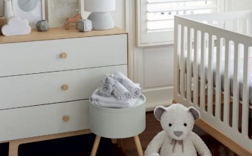 making-up-a-babies-cot-section-page.jpg