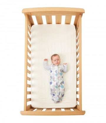 safe-sleeping-brochure.jpg