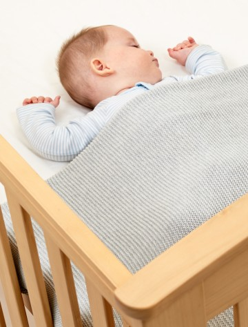 safe-sleeping-home-page.jpg