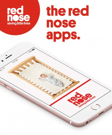 the-red-nose-apps.jpg