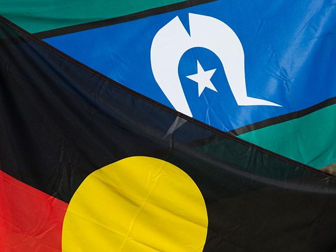 Aboriginal-Torres-Strait-Islands-Flag-1__FillMaxWzEyMDAsOTAwXQ.jpg