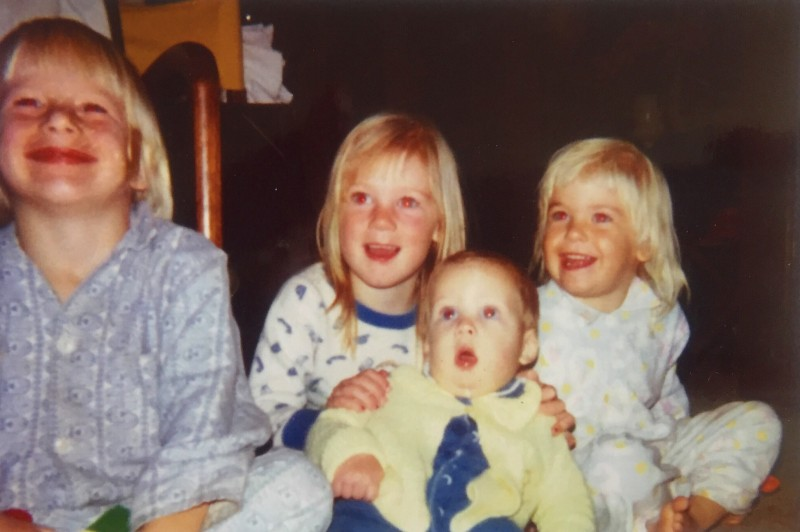 Lacey_and_siblings_final.jpg