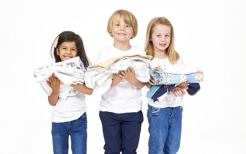 RNCC Image 3 Children 2