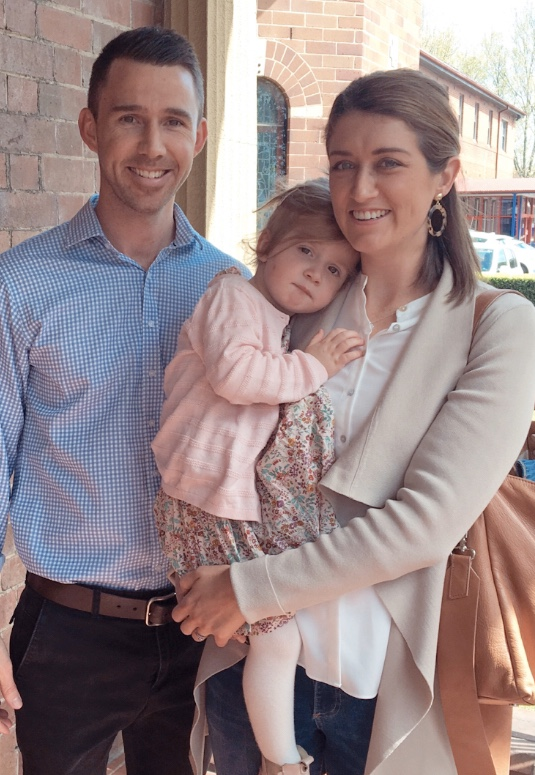 Skye_and_Trent_with_2nd_daughter_Bonnie.jpg