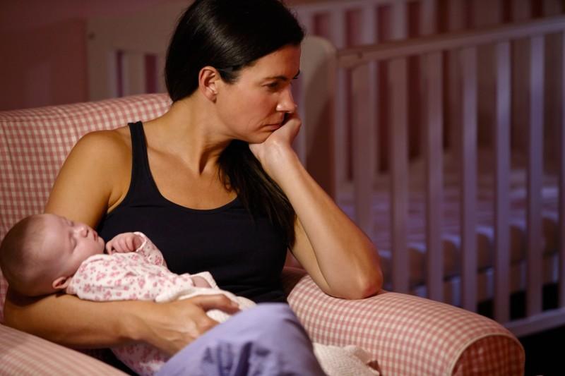 postnatal_depression.jpg