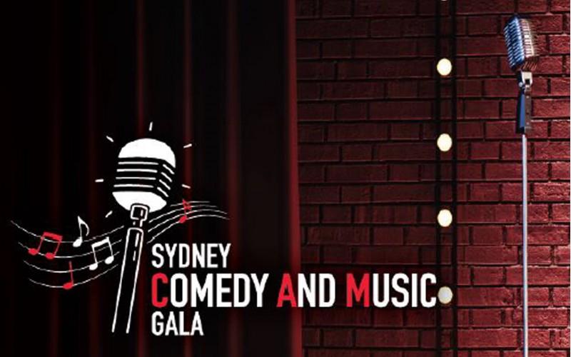 sydney2camberra cam gala event image