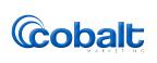 cobalt-sml.jpg