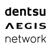 DentsuAegisNetwork