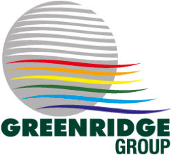 greenridge group logo