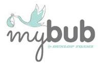 MyBub