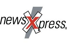 newsxpress.jpg