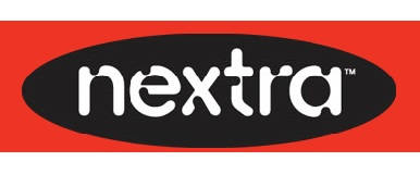 nextra-orange-orange-2800-logo.jpg