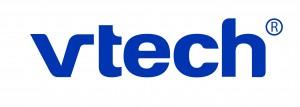 vtech-blue-logo.jpg